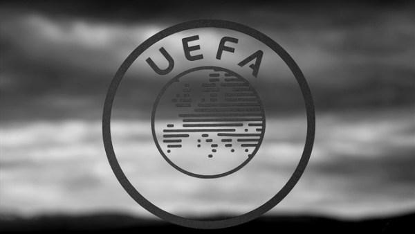 (Crédits - UEFA / Getty Images)