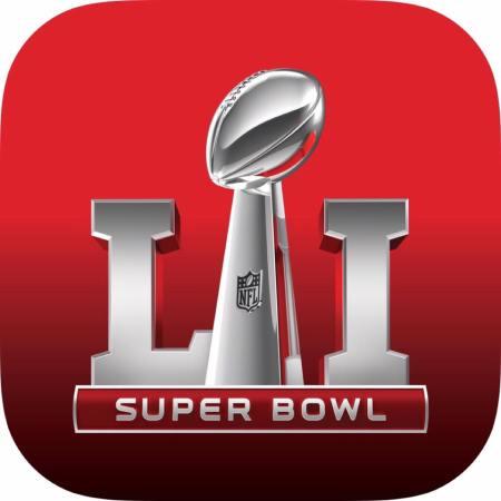 (Crédits - NFL / Houston Super Bowl)