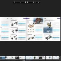 Shimano South East Asia 2012/13 Catalog