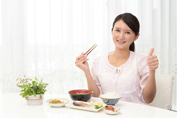 japonezii să piardă în greutate