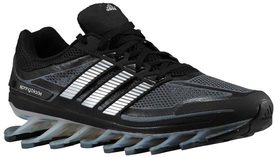 adidas cloudfoam lite racer chaussures, rose / blanc brands pour moins