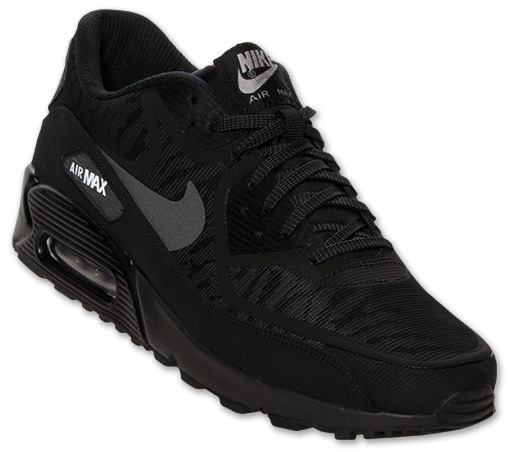 sale retailer 0c448 37d7d nike-air-max-90-reflect-black