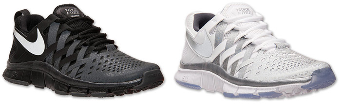 e8b5726e2923 ... reduced trainer 5.0 shield flash nike free 5.0 flash shoes aa9bd d4862