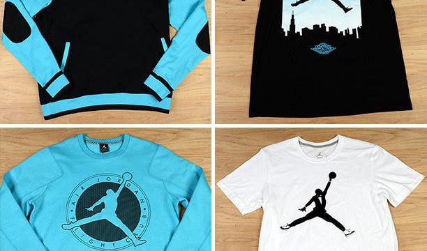 a1d7f0d6427 air-jordan-11-gamma-blue-clothing