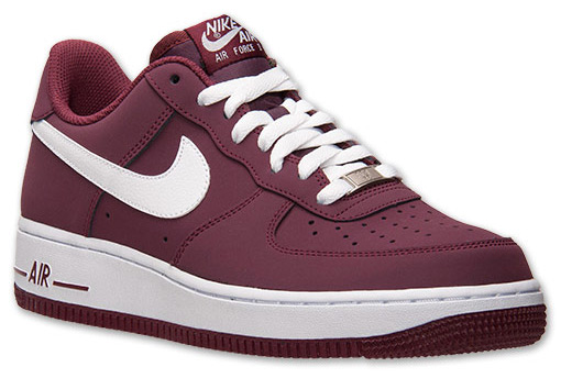the best attitude 6d087 9eb9d Nike Air Force 1