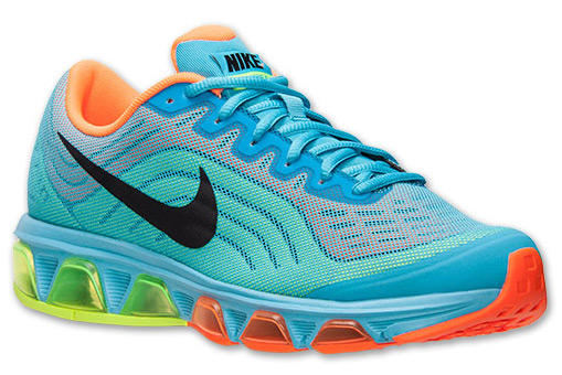new styles 8c614 9ec32 nike-air-max-tailwind-6-shoe-gamma-blue