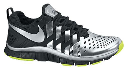 17fc00ba832a Nike Free Trainer