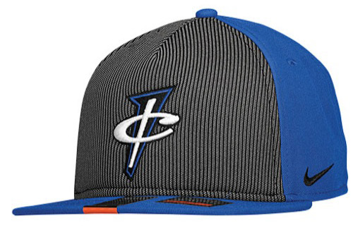 Nike Penny AF1 Snapback Hat  b8938ca18ba