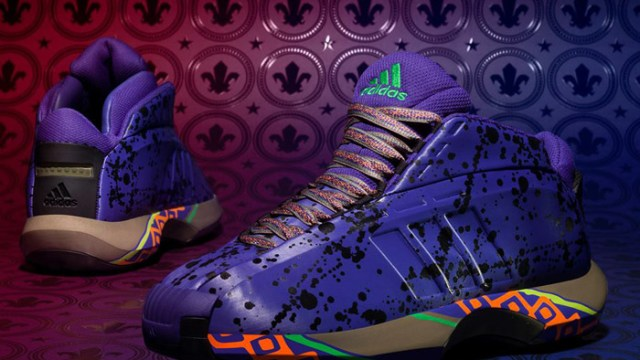 detailed pictures 5fa38 71b28 adidas-crazy-1-nba-all-star-game
