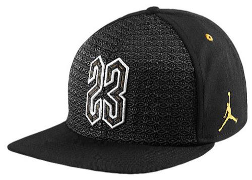 ad3b24aa1d6876 Jordan Crescent City Snapback Hat