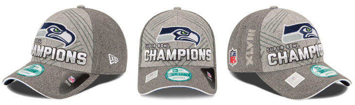974b0a29d ... wholesale new era seattle seahawks super bowl champion hat 54ecd 5c1ac