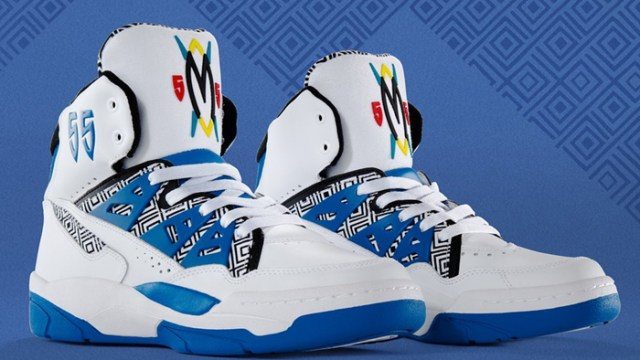 adidas-mutombo-white-blue 630be3788