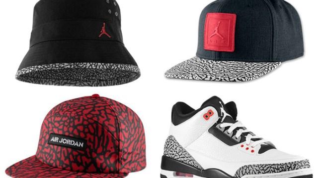 5eee91a03aff5a air-jordan-3-hats