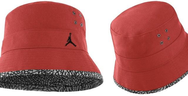 ebf374a30bb28d jordan-bucket-hat-infrared