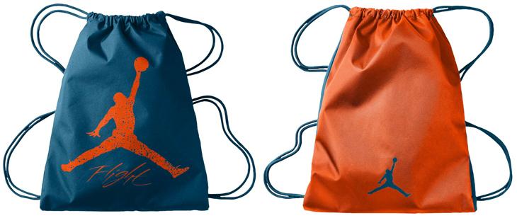 26af8997592d jordan-dominate-gym-sack-bobcats-color