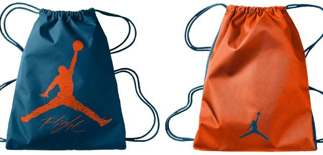 e13e1bc15222de jordan-dominate-gym-sack-bobcats-color