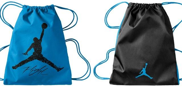 df82c00ee747 jordan-dominate-gym-sack-vivid-blue