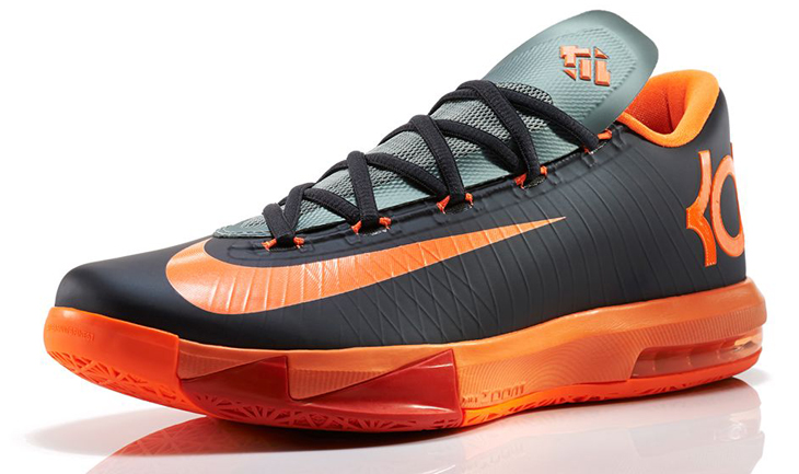 c2c4ac333a5c Nike KD VI Neutral Shoes and Clothing