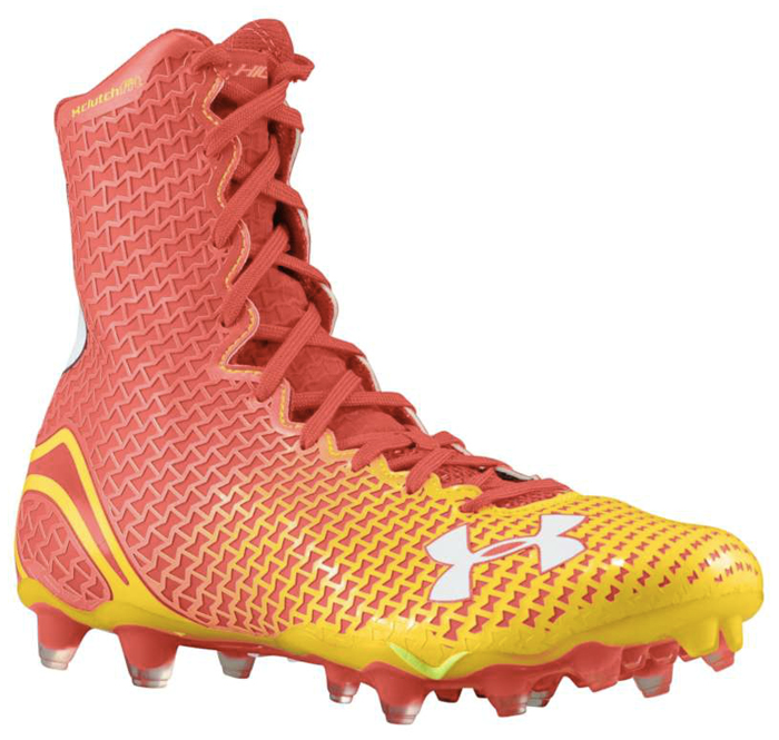 fa6a4a7c5 ... under-armour-alter-ego-cleat-flash  under armour flash youth football  ...