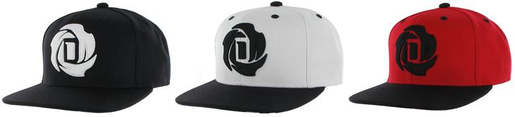 adidas D Rose 4.5 Zebra Clothing Shirts Shorts Hats