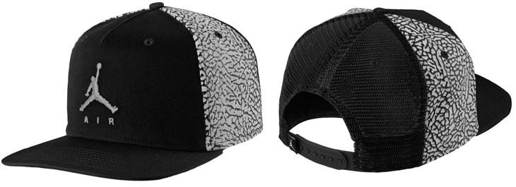 87417e5fe8f jordan-barons-jumpman-trucker-hat