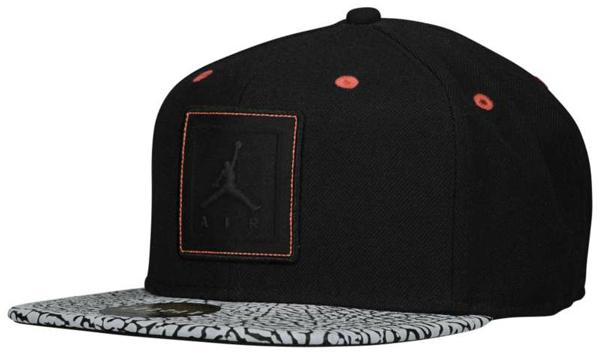 69c51ec4621b jordan-jumpman-air-strapback-hat-infrared