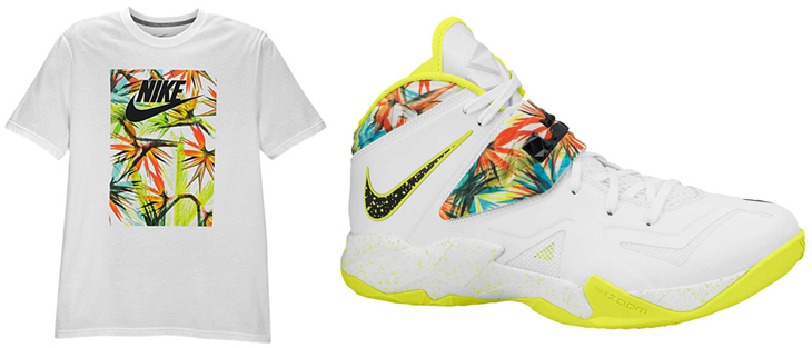 16c3e7ebc97d nike-zoom-soldier-7-lebron-kings-pride-shirt