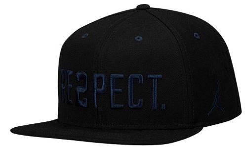 42c678d17dcf6 jodan-derek-jeter-respect-hat-black-blue