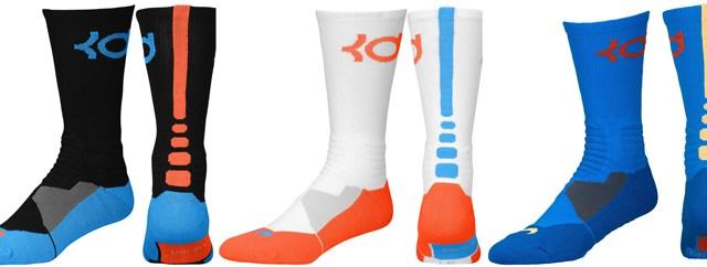 ffb9e32d9f2 nike-kd-6-supremacy-socks