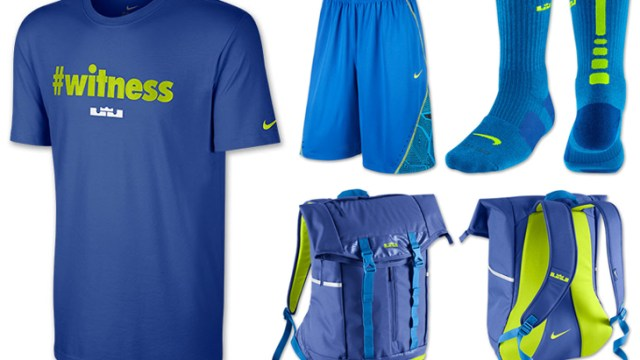8f36cf04f995 nike-lebron-11-low-sprite-clothing