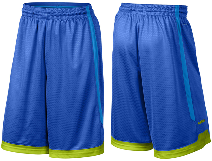 newest 75b17 9f65f nike-lebron-sprite-relentless-shorts