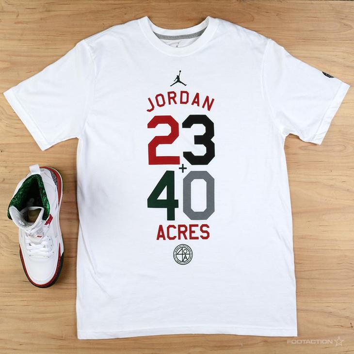 ab95245d441244 air-jordan-spizike-og-shirt