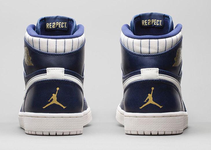 f703b6fa7e1 Jordan Derek Jeter Shoes