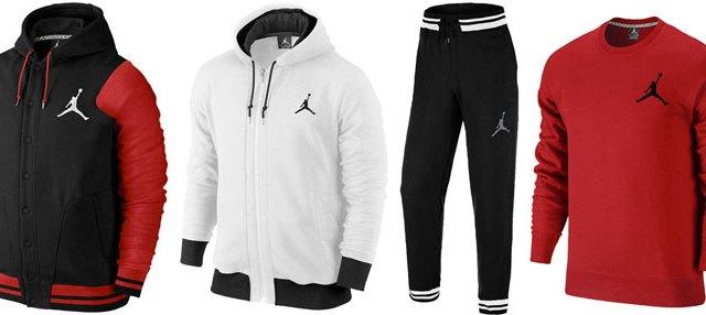 huge selection of 05f11 1c18b air-jordan-14-black-toe-clothing