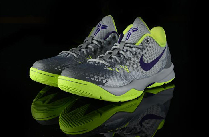 best sneakers dc1c6 5709f nike-zoom-kobe-venomenon-4-wolf-grey-purple-