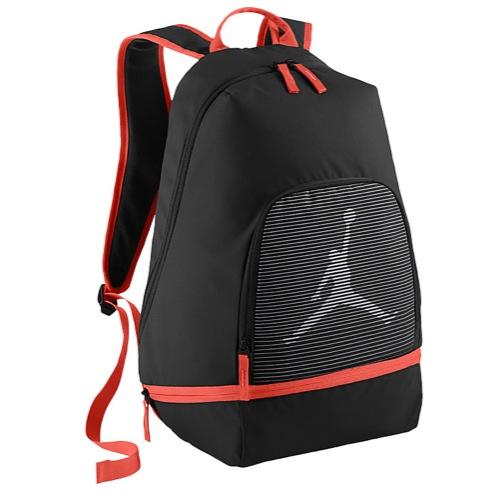 ab67382195c9ab Air Jordan 13 Reflective Silver Bags and Backpacks