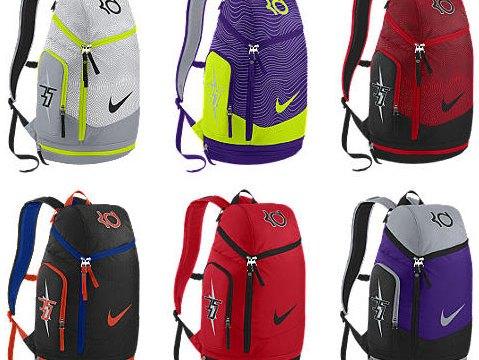 f122e9a7222f nike-kd-max-air-backpack-id