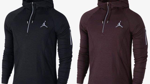 a666fbbf27fb jordan-performance-wool-half-zip-hoodie