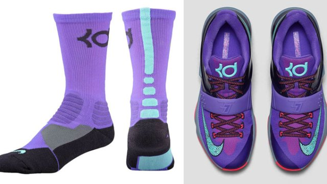 e7bb523a646 nike-kd-7-lightning-534-socks
