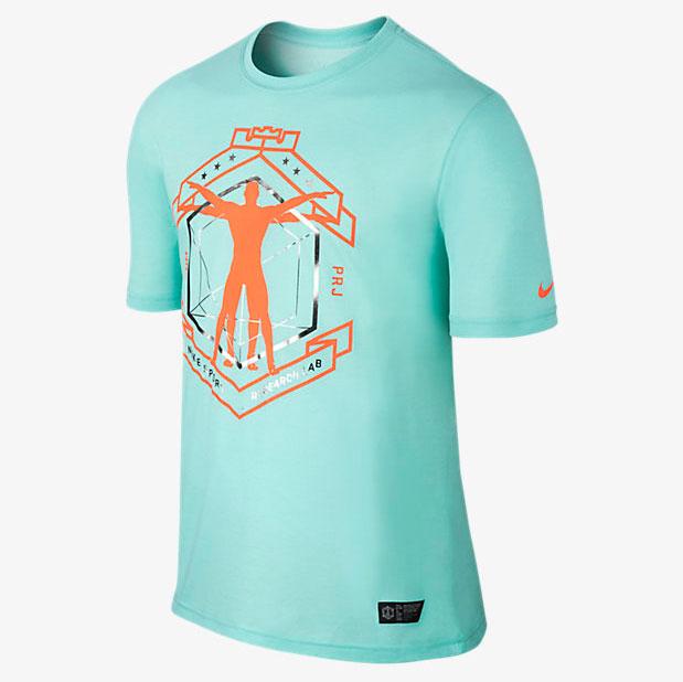 c28de24050b nike-lebron-12-nsrl-t-shirt