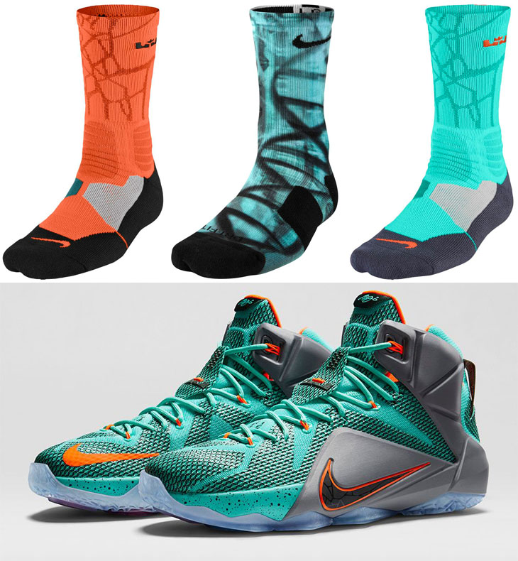 Nike delivers innovative products, experiences and services to inspire athletes. Free shipping and returns on every order with NikePlus.