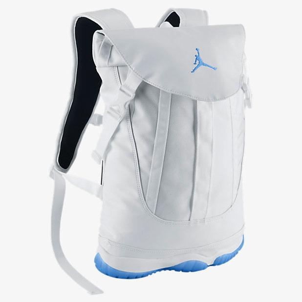 92f12e5a52e1 air-jordan-11-legend-blue-shoe-bag-image-