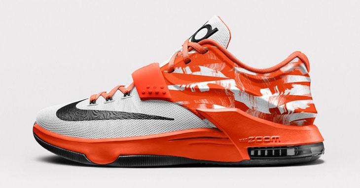 newest 42680 708e1 Nike Kd 7 Road Camo Nike Air Max 2015 Pl