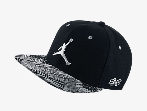 64d057da0a52d norway jordan bhm snapback cap amazon nike mens jordan bhm snapback black 834890  010 sports outdoors 41a20 fdbff  coupon for jordan 2015 bhm hat 985a3 6dffe