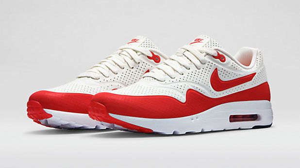 the latest 19116 65058 nike-air-max-1-ultra-moire-og-red-