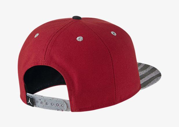 dbb157fb13b9cc air-jordan-10-bulls-over-broadway-hat-back