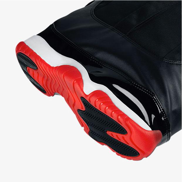air-jordan-11-shoe-bag-black-red-image- 34b66cee684c6