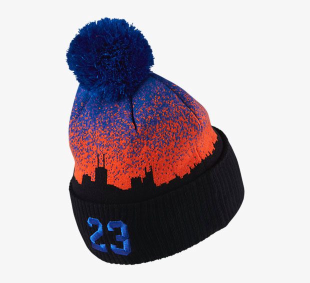 2b78c8c40 Air Jordan XX9 Photo Reel Pom Hat | SportFits.com