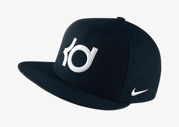nike-kd-7-hat-black-white-image-1