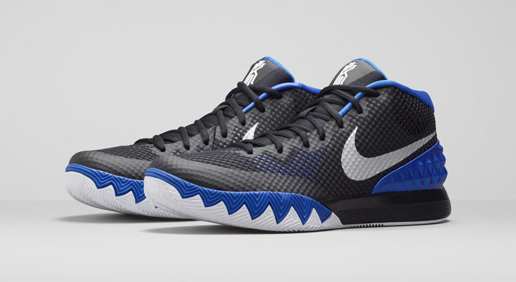 huge selection of bd3a0 80473 nike-kyrie-1-duke
